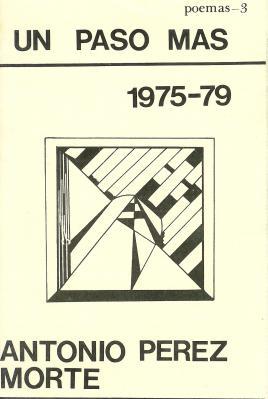 20090313000609-1981.jpg