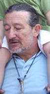 Los Antonios   (Para Antonio Cuenca Cobacho)
