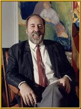 ENCUENTRO FORESTAL   (Emilio Gastón)