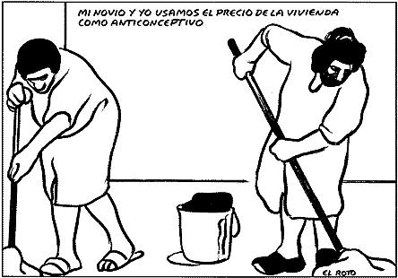 ANDRÉS RÁBAGO: EL MILITANTE DE SUEÑOS