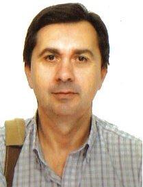 Con las infinitas circunstancias  (Agustín Porras)