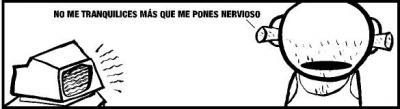 La crisis (José Luis Cano)