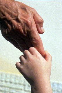 Mi padre    (Eduardo Boix)