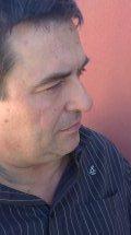 Antonio Pérez Morte en Myspace