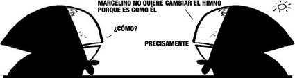 LA TIRA DE CANO 3   (HOMENAJE A LABORDETA)