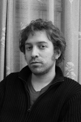 """DANIEL GASCÓN PRESENTA SU NUEVO LIBRO """"LA VIDA COTIDIANA""""  (ALFABIA)"""