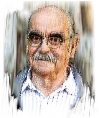 Setenta y seis    (Antonio Pérez Morte)