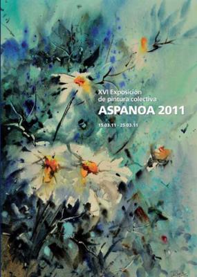 ASPANOA 2011