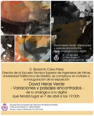 David Heras