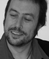 Ángel Petisme obtiene la XXVII edición de los Premios Literarios Jaén de poesía