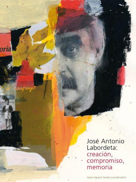 ENTREVISTA  A JAVIER AGUIRRE  (Antón Castro)