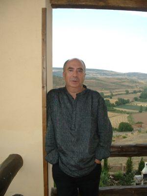 Guinda     (Félix Romeo)
