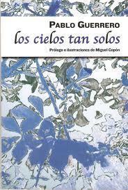 Índigo      (Pablo Guerrero)