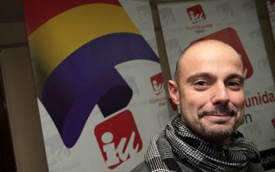 Insomnio   (Jorge Espina)