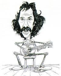 ¿Qué soy yo?                   Joaquín Carbonell
