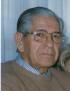 CATORCE LÁGRIMAS (Para Antonio Pérez Garulo, mi padre)